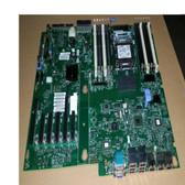 IBM 00Y8285 Planar System Board x3500 M4 Single CPU System Board Type 7383 Motherboard