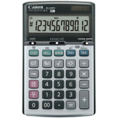 CANON 8508A013 KS1200TS Solar & Battery-Powered 12-Digit Calculator