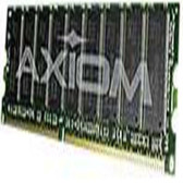 Axiom 1GB DDR SDRAM Memory Module - 1GB - 266MHz DDR266/PC2100 - DDR SDRAM - 184-pin DIMM