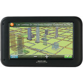 MAGELLAN RM5320SWLUC RoadMate(R) 5320-LM 5 GPS Device with Free Lifetime Map Updates