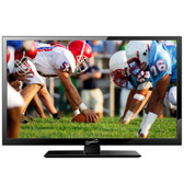 Supersonic 22 CLASS LED HDTV WITH USB AND HDMI INPUTS
