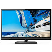 Majestic Full HD 12V 32 TV w/Built-In Global HD Tuners