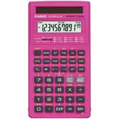 CASIO FX-260SLR-PK Scientific Calculator