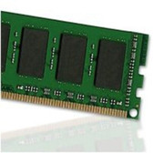 Cisco MEM-3900-1GB= 1 GB DRAM RAM Module for Cisco 3925, 3945 Routers