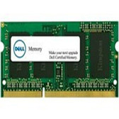 Dell SNPFYHV1C/4G 4 GB DDR3 SDRAM Memory Module for M4600, M6600 Laptops - SO DIMM 204-pin - 1600 MHz (PC3-12800)