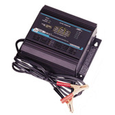 Xantrex TRUE<i>CHARGE</i> 10 Battery Charger - 1 Bank