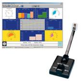 Davis WeatherLink Windows - Serial Port f/Vantage Vue & Pro2 Series