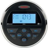 JENSEN MS3ARTL AM/FM/USB/APP/Bluetooth Ready Waterproof Stereo