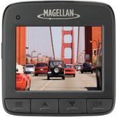 MAGELLAN MV0240SGXXX MiVue(TM) 240 HD DashCam