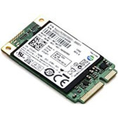 Samsung MZMPC128HBFU-00000 128 GB Internal Solid State Drive - 6 GB/s