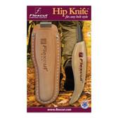 Hip Knife