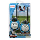 Thomas and Friends Walkie Talkie-2 Pack