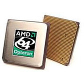 HP 438820-B21 AMD Opteron Dual-core 8220 2.8 GHz Processor Upgrade