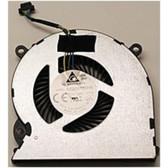 Lenovo 31502411 KSB06105HB-CC2M Delta Alpha GPU Video Card Cooling Fan