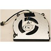 Lenovo 31502412 KSB06105HB-BJ48 Alpha Delta CPU Cooling Fan