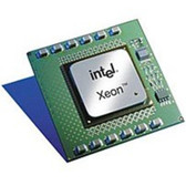 IBM 40K1242 Intel Dual-Core Xeon 5160 3 GHz Processor - 4 MB L2 - 1333 MHz