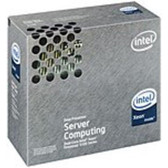 Intel Xeon 5150 Dual-core (2 Core) 2.66 GHz Processor - Socket J - 1 - 4 MB - 1333 MHz Bus Speed - 65 nm - Dual-core (2 Core)