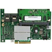 Dell 39H7H PERC H700 SAS 6.0 GBps RAID Controller - PCI-Express 2.0 x8