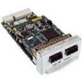 Juniper Networks ATM2 IQ Physical Interface Card - 2-port Expansion Module - 155 Mbps - Wired
