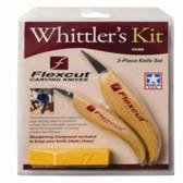 Whittlers Kit