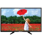 QUASAR SQ4004 39.5 LED 1080p HDTV