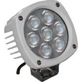 Lunasea Round Ruggedized LED Work Light