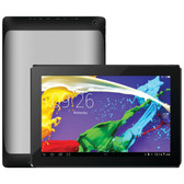 Supersonic SC-813 13.3 Android(TM) 5.1 Octa-Core 1.8GHz Tablet