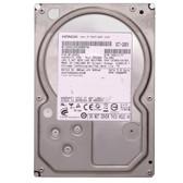 Hitachi Ultrastar A7K2000 2 Terabyte (2TB) SATA/300 7200RPM 32MB Hard Drive