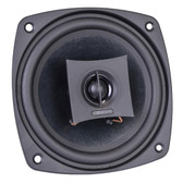 Boston Acoustics 300-BDS2551300 5.25 Subwoofer Replacement for DSi255 Speaker