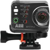 AEE S71T Plus S71T Plus Touchscreen MagiCam Action Camera