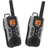 UNIDEN GMR3050-2C 30-Mile 2-Way FRS/GMRS Radios