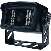 BOYO VTB301HD Bracket-Mount Type Heavy-Duty Camera with Night Vision