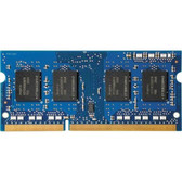 2GB HP PC3-12800 DDR3 1600MHz CL11 204pin SODIMM Memory H6Y73UT