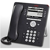 Avaya 9600 Series 700507947 9608 IP Deskphone Icon Only (TAA) - 700507947