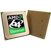 IBM 40K1266 AMD Opteron 8220 2.8 GHz Processor