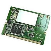Realtek RTL8185L 802.11 a/b/g Wireless LAN Network Interface Controller