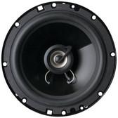 PLANET AUDIO TRQ622 Torque Series Speakers (6.5, 2 Way, 250 Watts max)