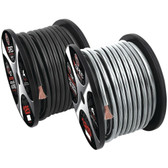 T-SPEC V12GW-475 v12 SERIES Above Spec Power & Ground Wire (75ft, 4 Gauge)