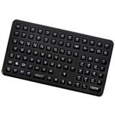 iKey SL-91 Keyboard - USB