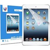 V7 Anti-Glare and Anti-Fingerprint Screen Protector For iPad Mini - iPad mini - 3 Pack