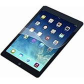 Targus Screen Protector - 9.7-inch iPad - 5th Generation
