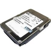 300GB HP / Compaq 15000RPM Ultra320 SCSI 80pin Drive 412751016 412751-016