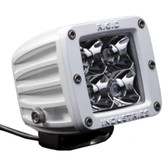 Rigid Industries M-Series - Dually LED Single - Flood