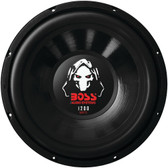 BOSS BOSP10SVC Phantom Series Subwoofer (10)
