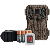 STEALTH CAM STC-PX18CMO 7.0 Megapixel PX18CMO Scouting Camera