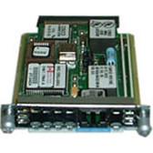Cisco WIC-1DSU-56K4 56 Kbps CSU/DSU WAN Interface Card