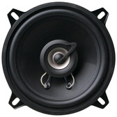 PLANET AUDIO TRQ522 Torque Series Speakers (5.25, 2 Way, 225 Watts max)