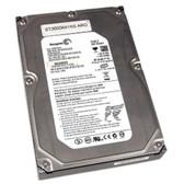 Seagate NL35.2 500GB SATA/300 7200RPM 16MB Hard Drive