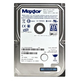 Maxtor MaXLine Pro 7H500F0 500GB SATA/300 7200RPM 16MB Hard Drive