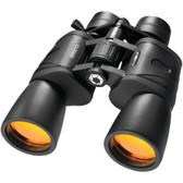 Barska AB10169 10-30 x 50mm Gladiator Zoom Binocular